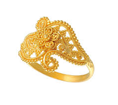 designs gold rings images Latest design of wedding rings image uzdo andino jewellery gold jpg