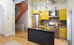 latest modern kitchen designs new home design ideas home designs latest modern homes ultra