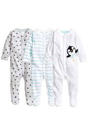 35 best baby sky images on pinterest kids fashion babies