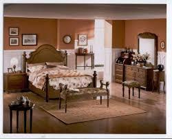 bedroom terrific classic bedroom furniture ideas satisfactory full size of bedroom terrific classic bedroom furniture ideas satisfactory classic bedroom furniture for sale