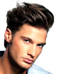 2015 boys popular hair cuts the 25 best mens toupee ideas on pinterest mens hairstyles