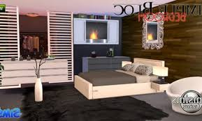 chambre minecraft beautiful chambre moderne minecraft pictures lalawgroup us