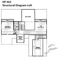 www mignatti com quickpay plans mchpl individual houses by lots