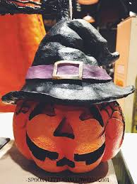 Halloween Costumes Car Halloween Hunting Cracker Barrel U0027s Halloween 2017 Collection