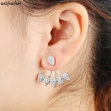 ear cuffs online shopping ear cuff spike online shopping the world largest ear cuff spike