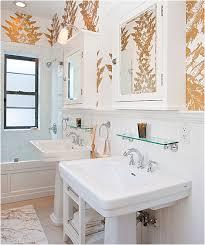 Cottage Style Bathroom Lighting Wonderful Cottage Style Bathroom Lighting 02 13559 Home Interior