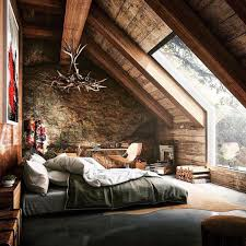 Log Cabin Living Room Designs Cabin Dream Home Would You Live Here Tag An Architecture Lover
