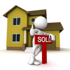 how to find my house plans house sold clip art clip art library