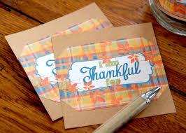 thanksgiving printable greeting cards thanksgiving