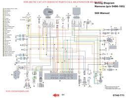 2005 yamaha r6 wiring diagram efcaviation com