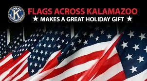 Is Today Flag Day Kalamazoo Kiwanis International