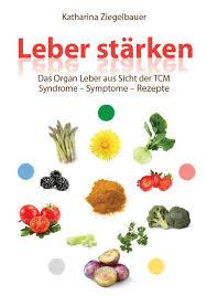 leberschwäche symptome die leber und die wut eine vorab leseprobe aus meinem neuen ebook