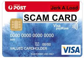 reloadable debit card lol more load go epic failures you me