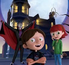 childrens halloween cartoons should ve been a dad get 5x the candy regular show regular show