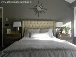 home design story delete room one room challenge week 3 the master bedroom redo oak house