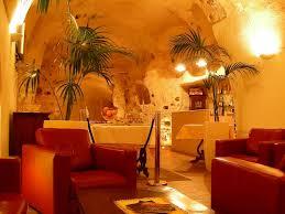 caveoso hotel matera italy booking com