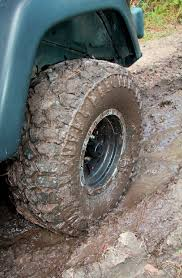 Great Customer Choice 33x12 5x17 All Terrain Tires Mickey Thompson U0027s Deegan 38 Tire Review