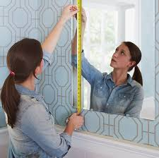 framing bathroom mirror with molding to make a diy mirror frame with moulding