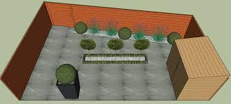 modern urban garden design anewgarden london wandsworth jpg 1362