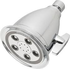 speakman hotel adjustable shower 2 5 gpm reviews