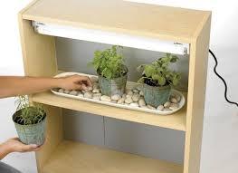 Indoor Herb Garden Light Indoor Herb Garden Design Dutapetanimuda Org