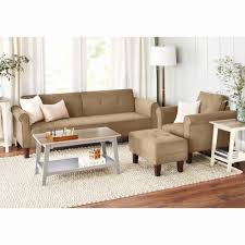 Microfiber Sofa Sleeper Inspirational Microfiber Sofa Microfiber Sofa Best Of