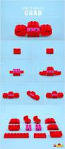 1607 best lego images on pinterest lego building lego craft and