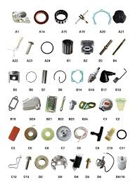 craftsman air compressor wiring diagram craftsman model 919 154030