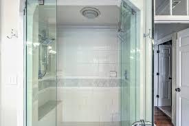 Chattahoochee Shower Doors 439 Langley Oaks Drive Se Marietta Ga 30067 Atlanta Real