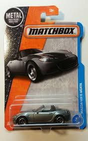 best 20 mazda mx 5 miata ideas on pinterest mazda mx 5 mx5