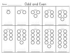 even u0026 odd numbers worksheet this site has lots of printable