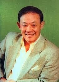 jose mari chan 60s music man filipino singer composer business