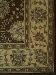 Carpets Rugs Area Rugs