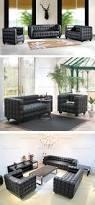home furniture drawing room latest design sofa set buy sofa set