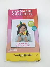 fruit headband fruit headband kit handmade toys