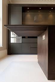 grosvenor kitchen design kitchens for grosvenor estates id details pinterest