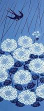 japanese wrapping 174 best furoshiki images on pinterest celebrations decorative