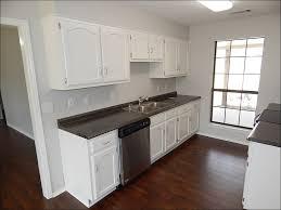 kitchen amazing kitchen flooring lowes image design kitchens