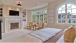 Master Bedroom Fireplace Master Bedroom Fireplace Design Decoration