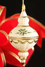 lenox annual spire snowflake 2013 ornament zen holidays
