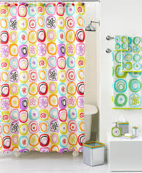 gallery of useful kids bathroom sets for interior design ideas for