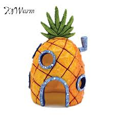 Pineapple Home Decor Compare Prices On Artificial Pineapple Decor Online Shopping Buy