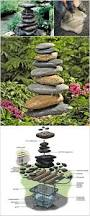 best 25 waterfall fountain ideas on pinterest diy waterfall