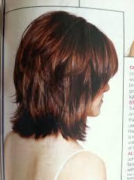 back view of lisa rinna hairstyle back view of shag haircut short hairstyle 2013 flipped shag