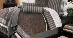 Gray Bedding Sets Living Room Unforeseen Cheap Gray Comforter Sets Dazzle