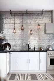 21 small kitchen design ideas photo gallery white shaker