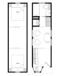 home design tiny house plans small micro in 81 breathtaking micro