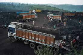 migrants of fire coal mine migrants of jharkhand by sanjit das