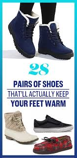 Oklahoma travel shoes images 28 winter shoes you won 39 t be embarrassed to wear jpg