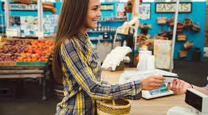 Store Business Credit Cards The 6 Most Overlooked Business Credit Cards Nav